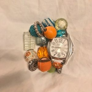 Accessories - One of a kind watch!